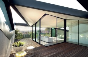 Pitched-Roof-House-05-750x486